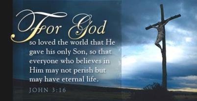 john-3-16-crucifixion 2